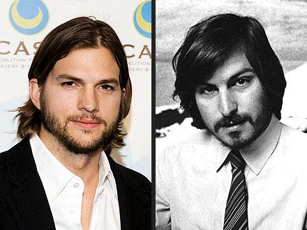 Ashton-Kutcher-Steve-Jobs-film-afisi