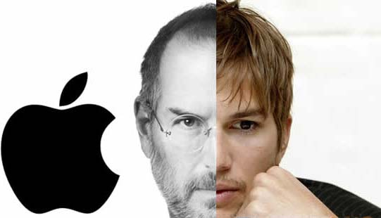 Ashton-Kutcher-Steve-Jobs-film