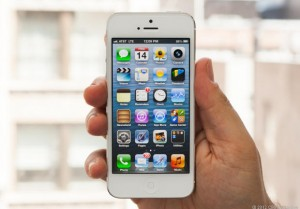 amerikadan-iphone-almak