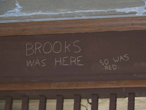 brooks-was-here