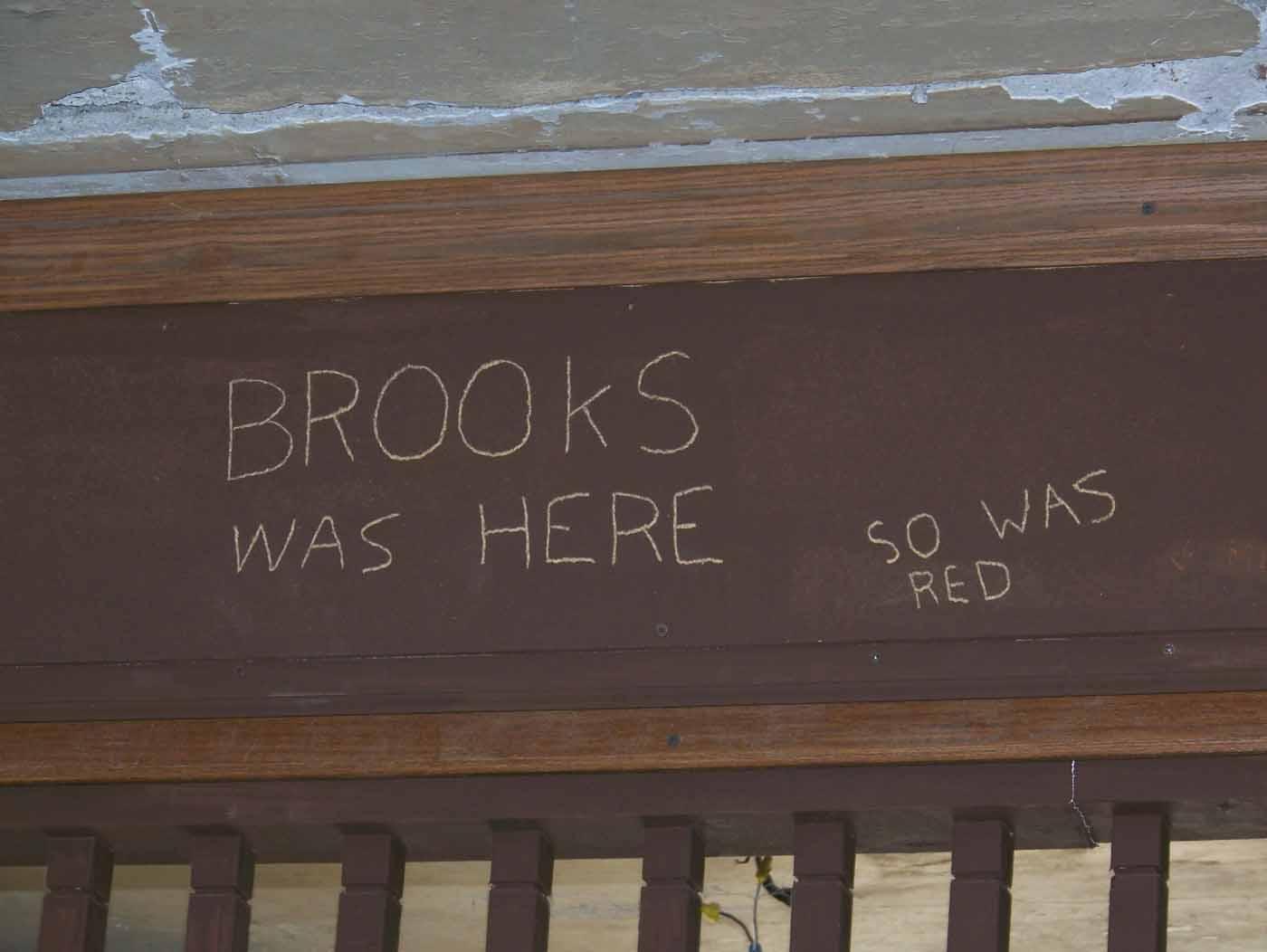 brooks-was-here.jpg