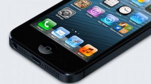 iphone-telefon