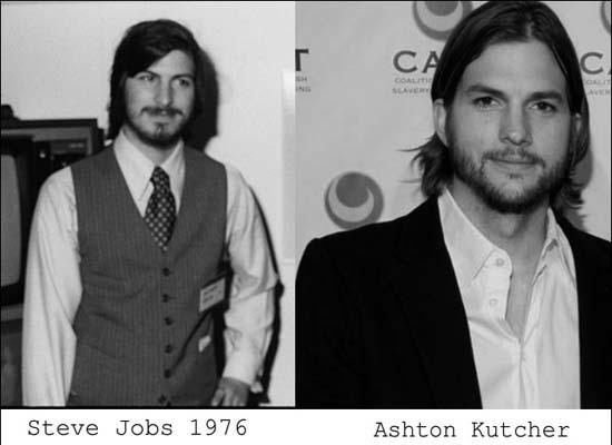 jobs-kutcher-benzerligi