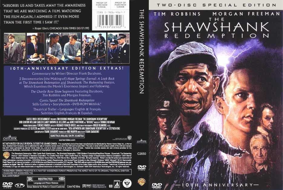 shawshank-redemption-dvd