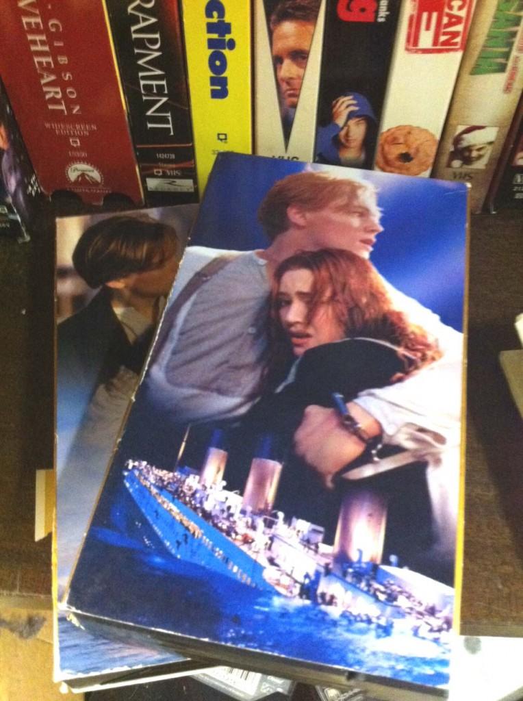 titanik-filmi