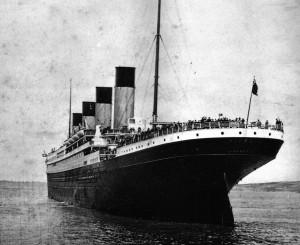 titanik-resim