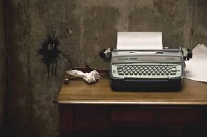 yazar-olmak