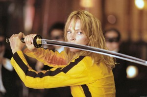 Kill-Bill-umthurman