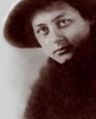 Milena-Jesenska-kimdir