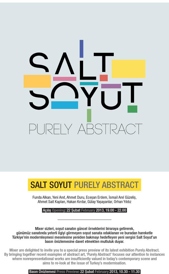 Salt soyut e-davetiye-03