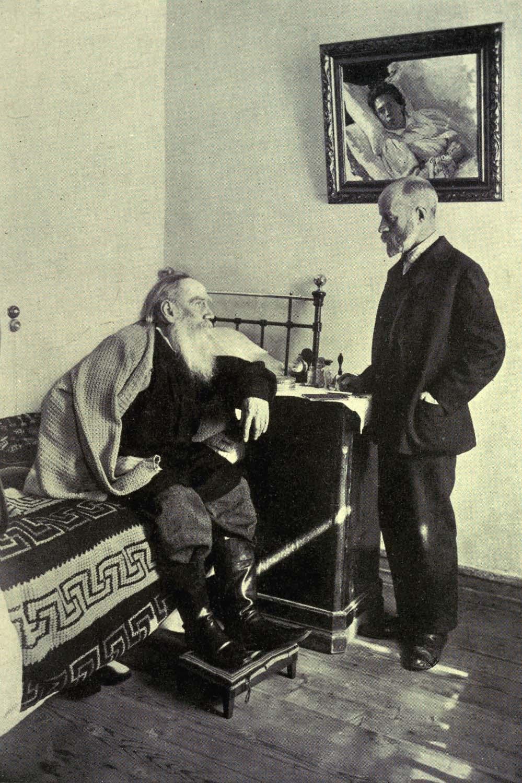 Tolstoy-savas-ve-baris