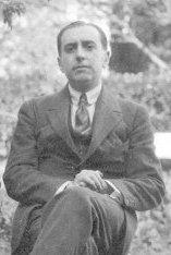 Vicente-Huidobro-