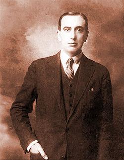 Vicente-Huidobro