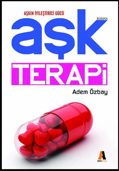 ask-terapi