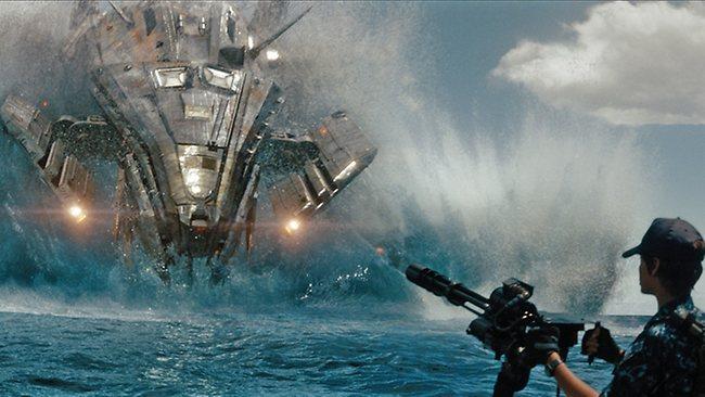 battleship-filmi