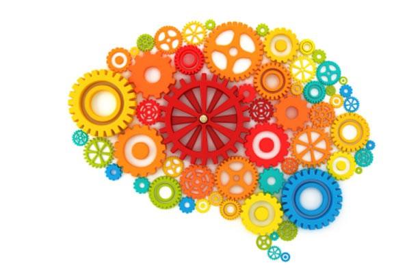 beyni-kullanmak