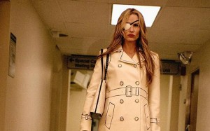 kill-bill-daryl-hannah1