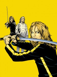 kill_bill-cizgi-film