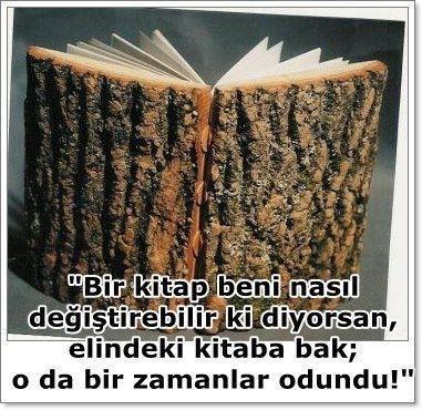 kitap-hayatim-degisti