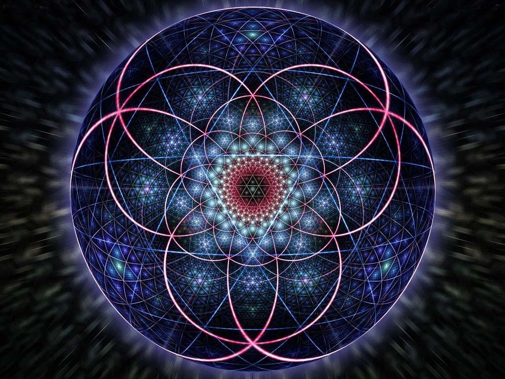 Kuantum Düşünce
