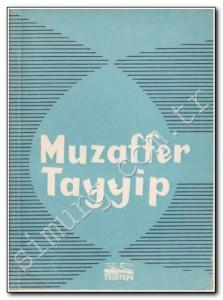 muzaffer-tayyip-uslu