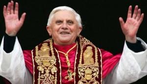 papa-benedikt