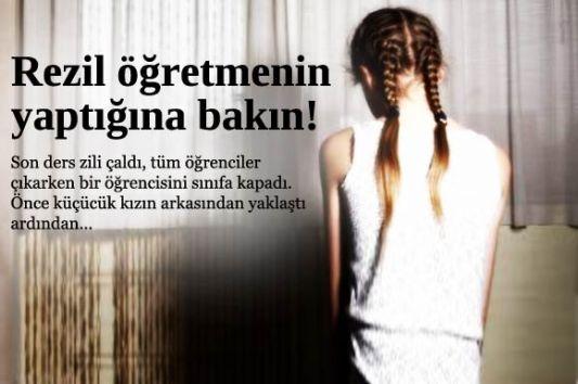 sapik_ogretmen