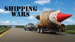 shipping_wars