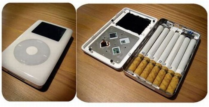 sigara-icmek