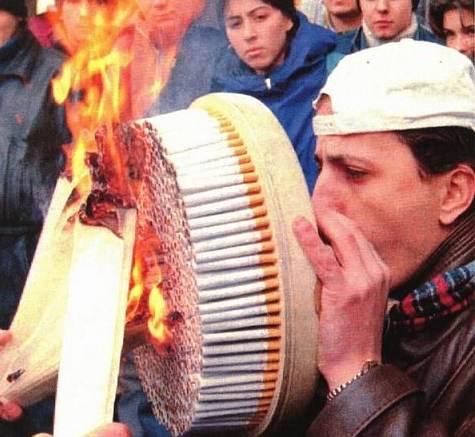 sigara-tiryakiligi