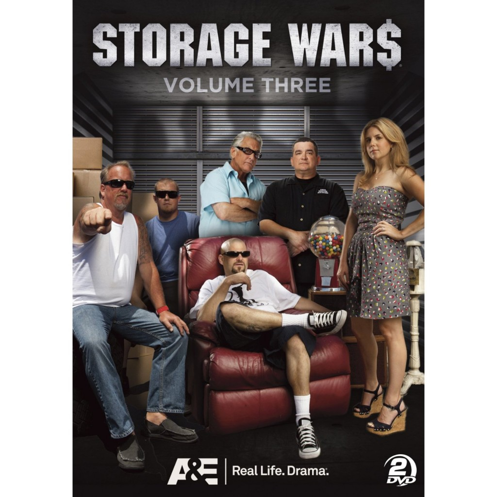 storage-wars-phot