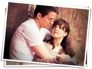 the-vow-film-nasil