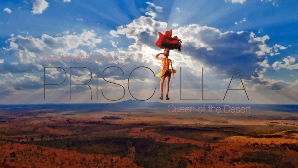 the_adventures_of_priscilla___queen_of_the_desert_