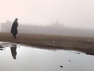 tibet-resimleri