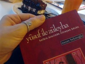 yusuf-ile-zuleyha