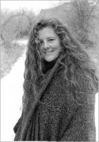 Dana-Levin