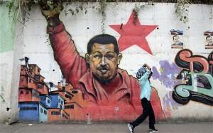 Hugo-Chavez-