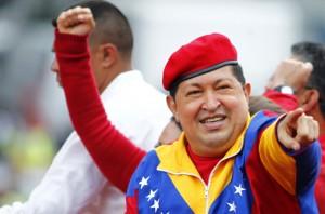 Hugo Chavez-neden-oldu
