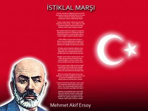 Istiklal_Marsi_
