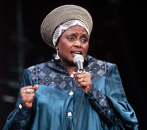 Miriam-Makeba-afrika