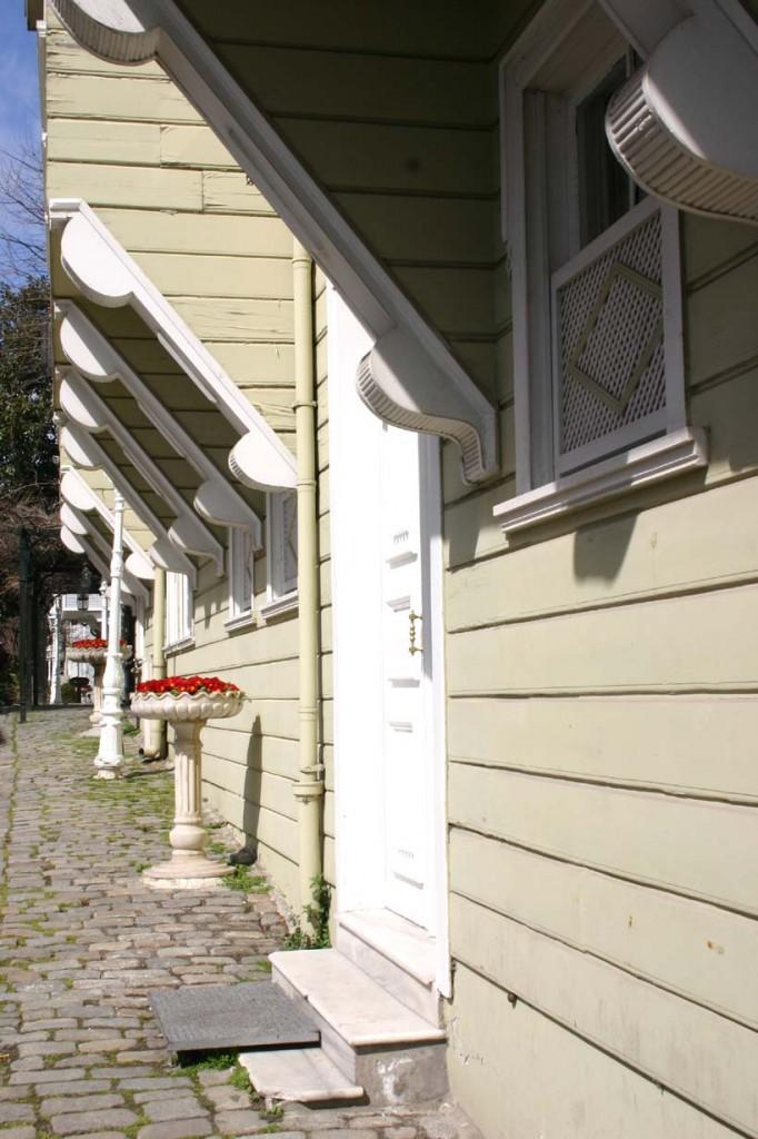eski-cumbali-evler