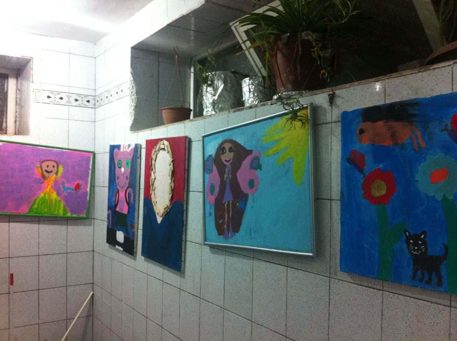 tuvalet-sanat-evi