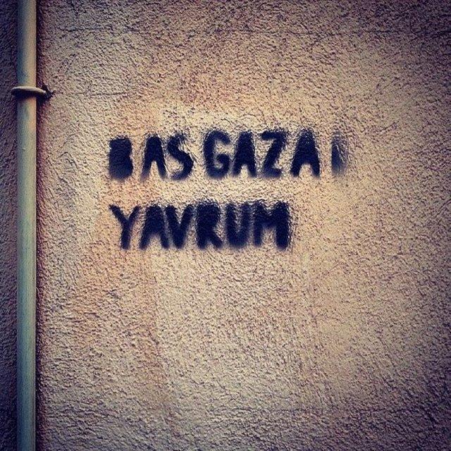 bas-gaza