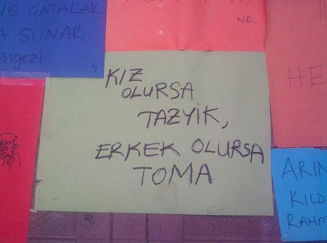 taksimm
