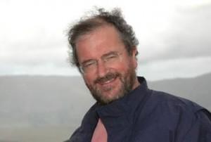 John-O'Donohue-poet