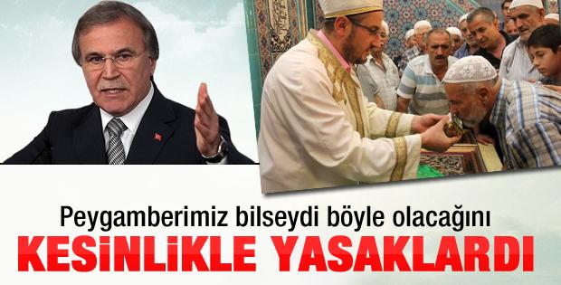 mehmet_ali_sahin_sakal