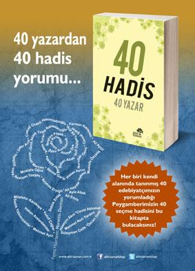 reklam 40hadis copy