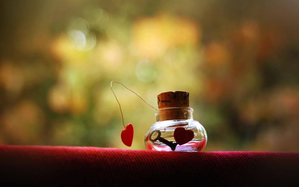 sevgi-nedir