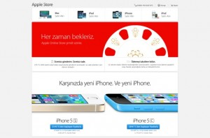 apple-store-turkiye - Copy