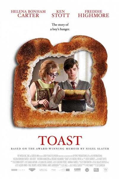 toast-film-afis